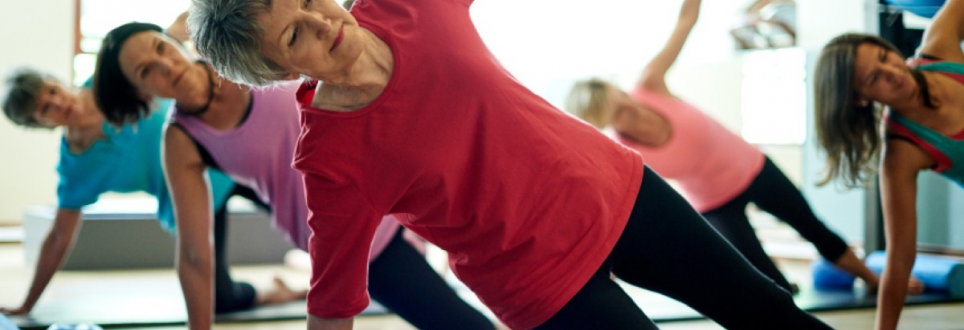 Regular exercise 'could prevent Alzheimer's'
