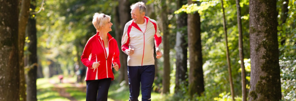 Study suggests sport could smooth retirement transition