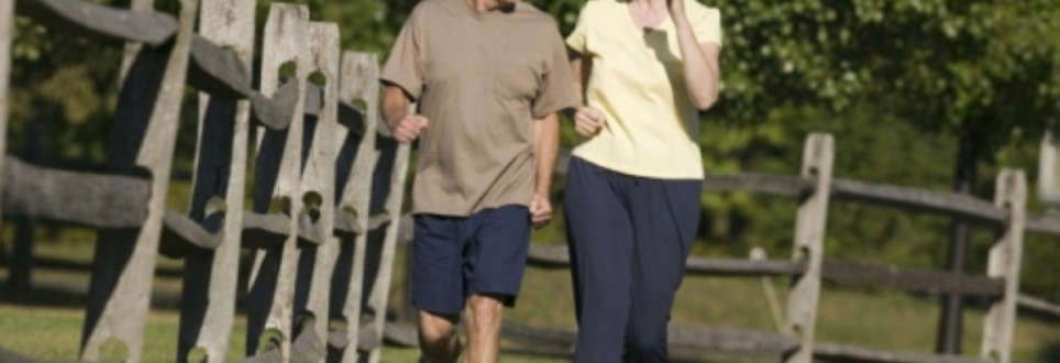 Stroke patients advised to exercise regularly