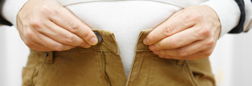 World's obese population rise to 640 million