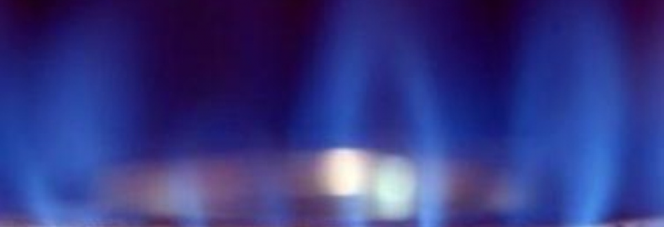Fuel poverty 'not best addressed by switching suppliers'