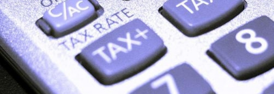 Council tax increase of 3% 'cruel to pensioners'