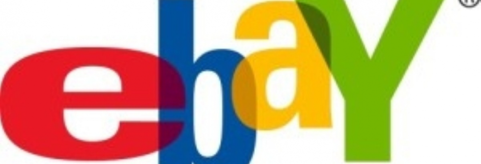 PayPal and eBay partner the Stroke Association