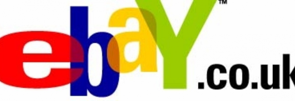 Alzheimer's Society asks for eBay donations