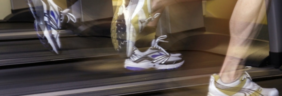 Exercise and fitness 'contributes to wellness' in those with MS