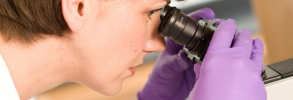 MNDA-funded study unveils potential for faster diagnosis