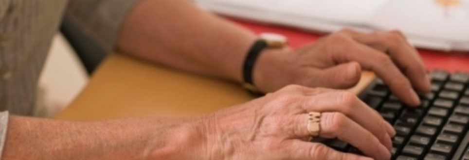 New social network created for dementia patients