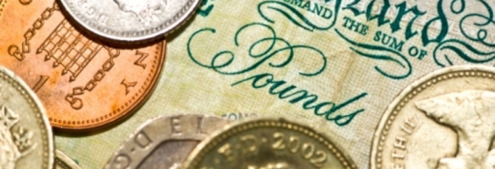 Older people 'confused' by financial products