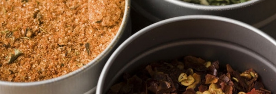 Curry spice to aid stroke recovery?