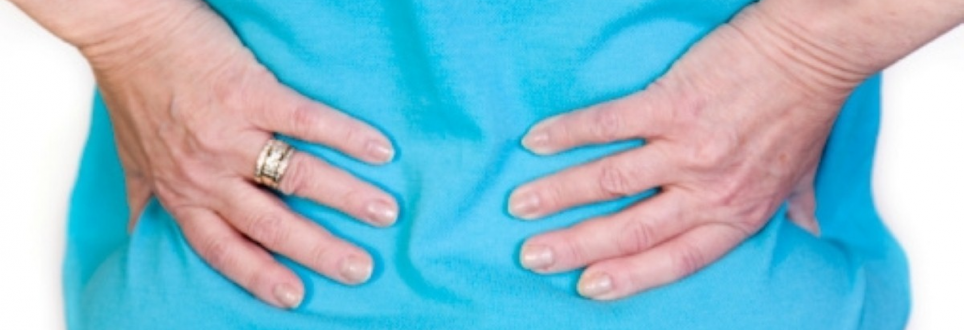 Arthritis 'harms quality of life'