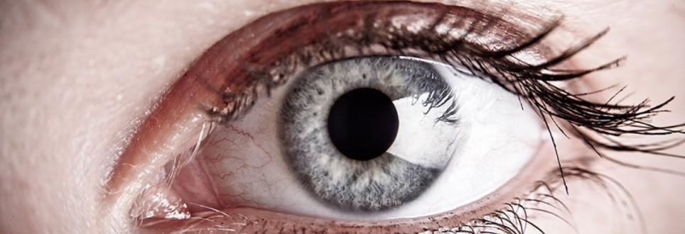 Diabetes, hypertension 'linked to higher glaucoma risk'