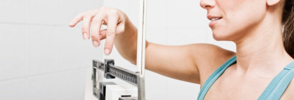 Low blood sugar 'not conducive to weight loss'