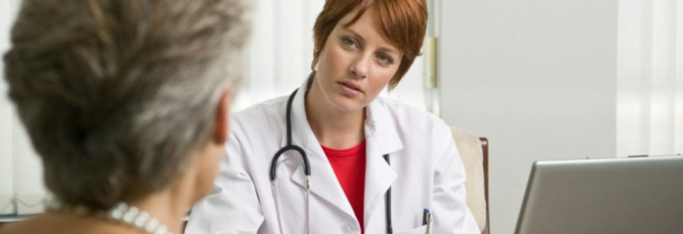 Summary care records gain support of experts