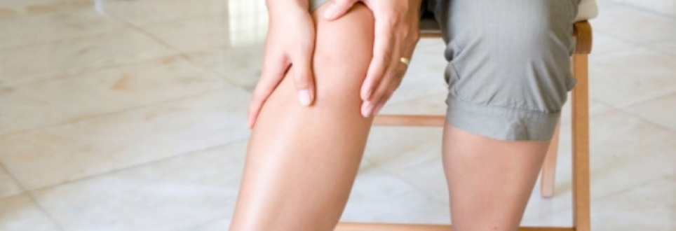 Varicose vein remodelling processes mediated by protein