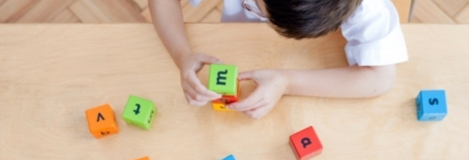 Autism spectrum disorder diagnosis may not be 'best method'