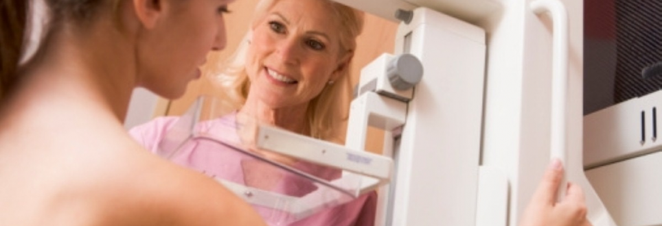 Breast cancer survivors 'have reduced cognitive functions'