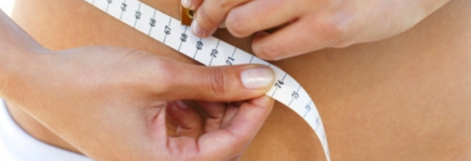 Does low BMI cause early stage Alzheimer's?