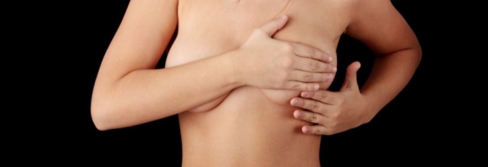 Breast reconstruction is safe for older women