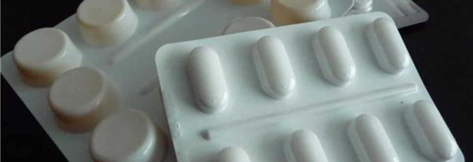 Antibiotic resistance may be overcome with cancer drugs