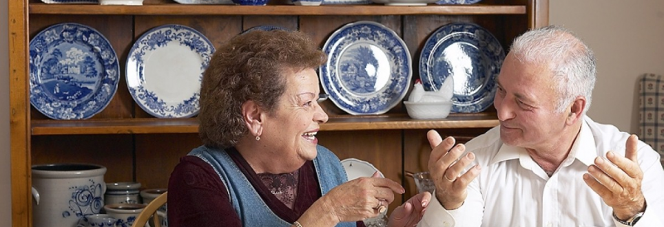 Slower response in older adults not due to age, experts claim