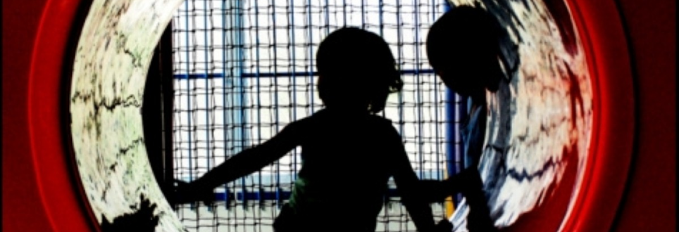 Can children grow out of autism?