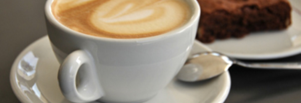 Is decaffeinated coffee good for your memory?