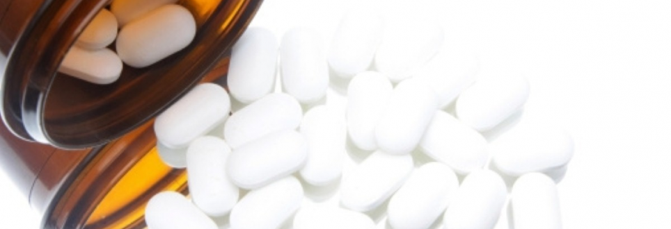 Are painkillers good for you?