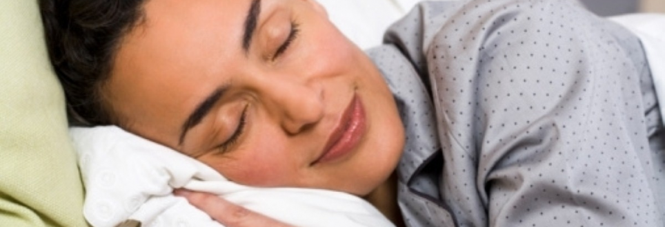 Age-related brain cell changes cause sleep troubles
