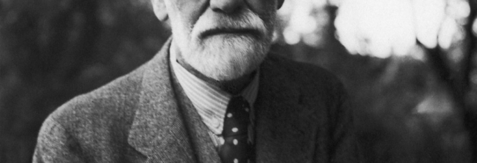 Researchers believed to have proven Freud's theory of unconscious conflict