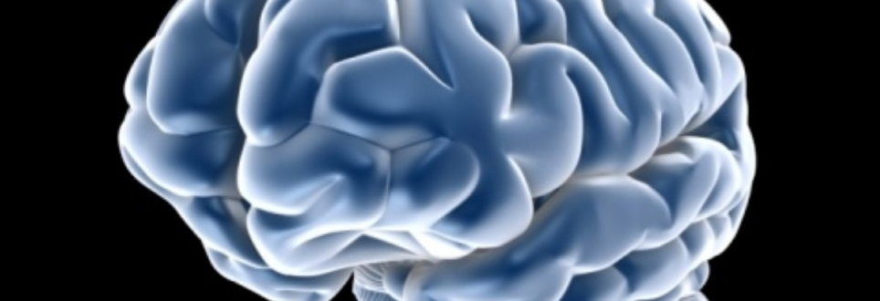 Are brain pacemakers still effective in treating Parkinson's disease?