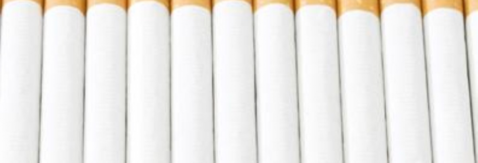 Over-60s leading the way in the fight against smoking