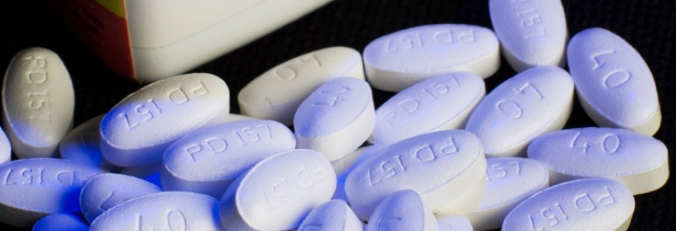 Statin strength linked to side effects