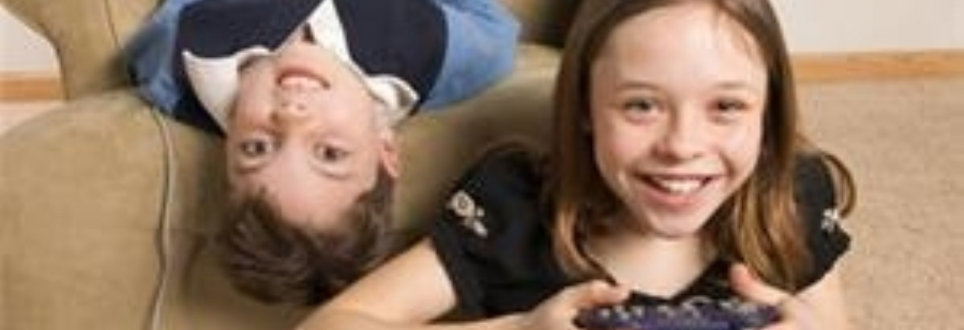 Video games may hold benefits for ASD patients