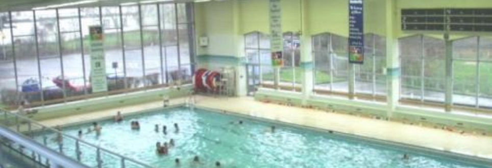 Research to look into aquatic physiotherapy for MS patients