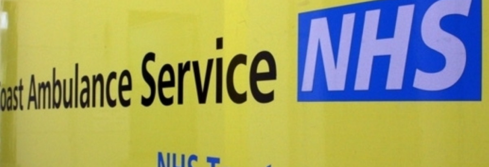 Government reveals NHS care data