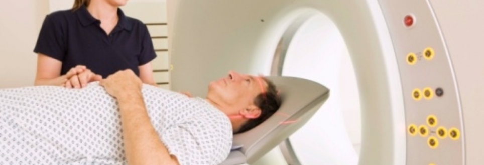 Development of MRI scans for dementia patients welcomed