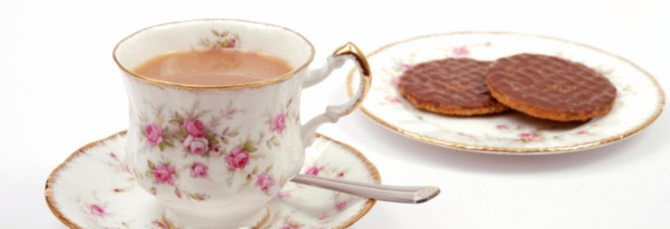 Drinking tea can lower prostate cancer risk