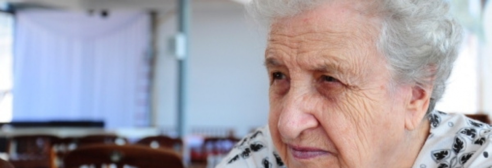 Alzheimer's deaths 'have been under-reported'