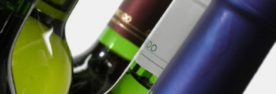 Alcohol warning for dementia risk