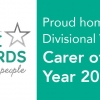 Care Homes in Hertfordshire | Chorleywood Beaumont