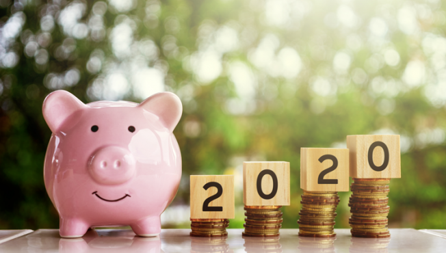8 easy ways to save money | CABA - The charity supporting chartered  accountants' wellbeing