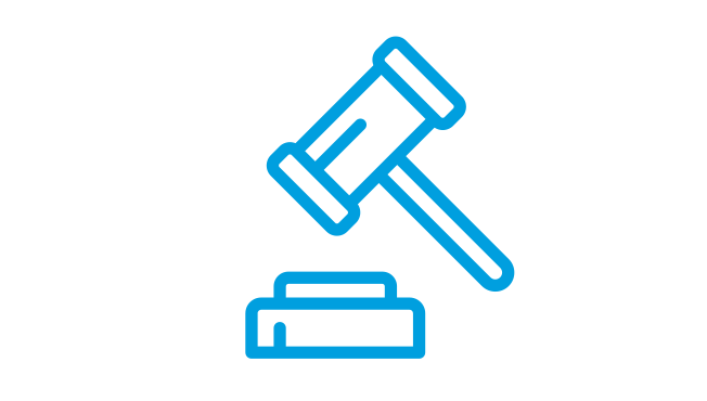 Legal advice disability at work
