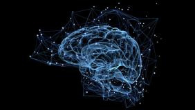 How to boost your alpha brainwaves