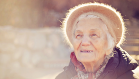 Dementia prevention and Alzheimer's disease