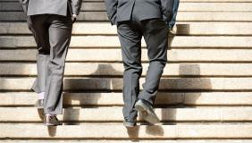 Walk your way to better relationships