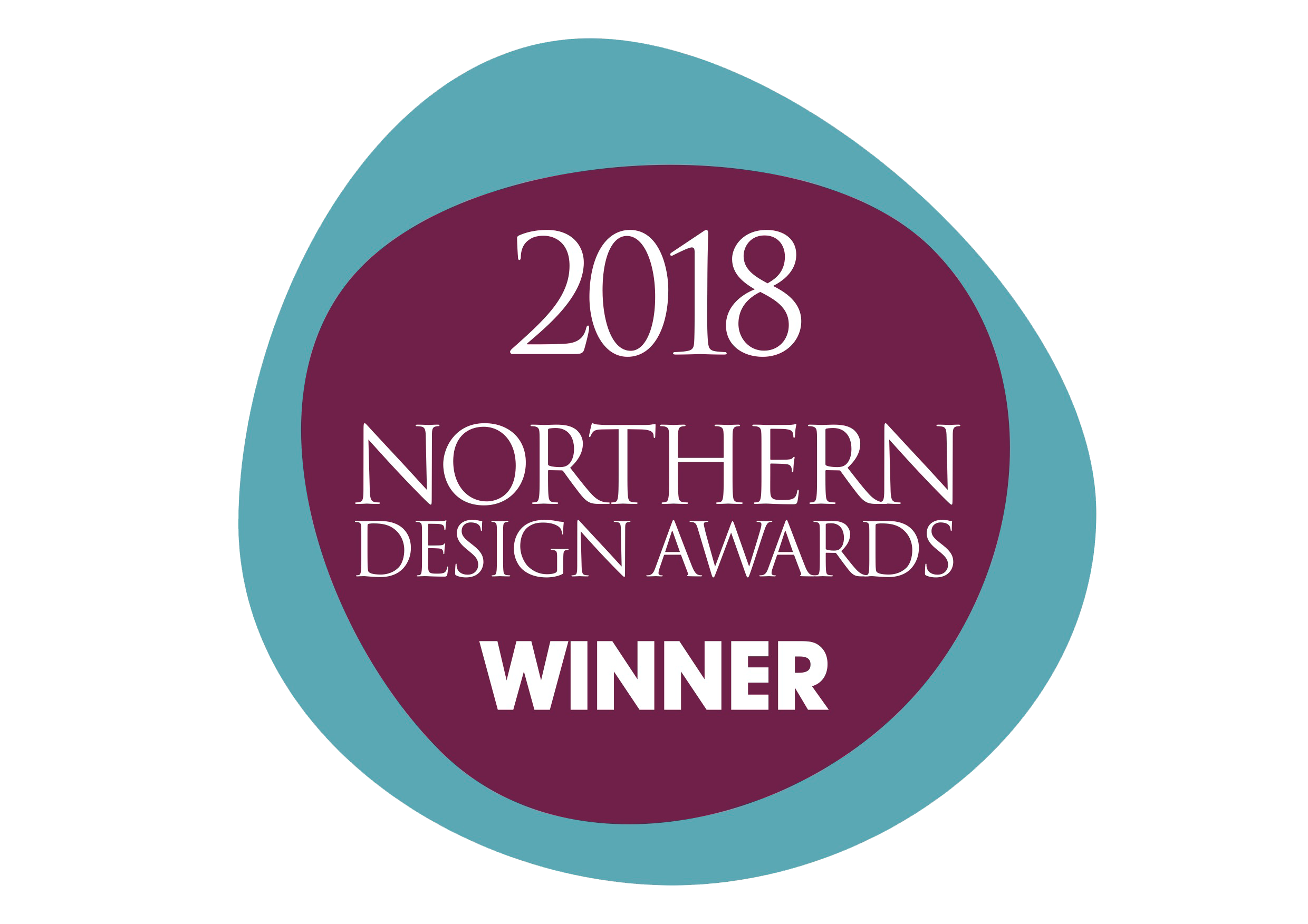 Lost & Found Leeds Club - Northern Design Award Winner 2018 - Best Restaurant & Bar Design Award