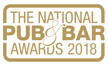 Pub and Bar Awards Winner 2018