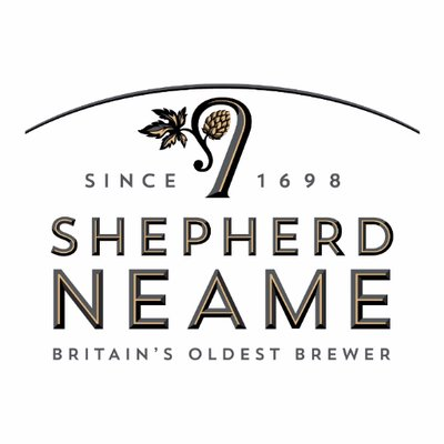Shepards Names Pub of the year 2018