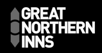 Great Northern Inns
