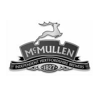 McMullen Pubs